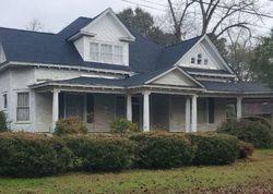 W Phelps St, Shellman, GA Foreclosure Home