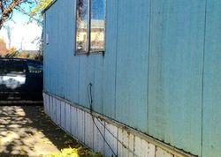 S Main St Unit 15, Lakeport, CA Foreclosure Home