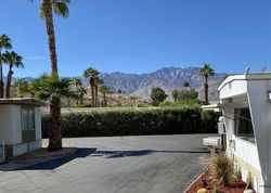 Hayes Dr, Cathedral City, CA Foreclosure Home