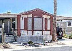 S Signal Butte Rd Lot 115, Apache Junction, AZ Foreclosure Home