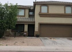 W Whyman Ave, Tolleson