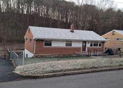 Hartsook Blvd Se, Roanoke, VA Foreclosure Home