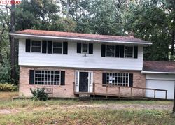 Robin Hood Dr, Salisbury, MD Foreclosure Home