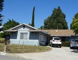 Halstead Ave, Rancho Cucamonga