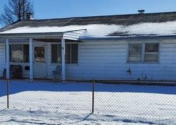Towne St, Waverly, OH Foreclosure Home