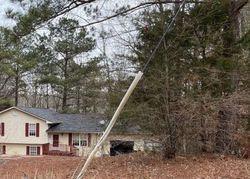 Widgeon Dr, Newnan, GA Foreclosure Home