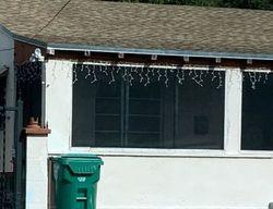 Nw 48th St, Miami, FL Foreclosure Home