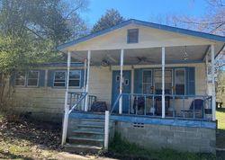 Lee Road 215, Phenix City