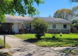 Croyle Dr, Orlando, FL Foreclosure Home