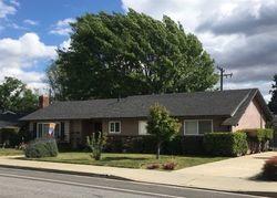 Scripps Dr, Claremont, CA Foreclosure Home