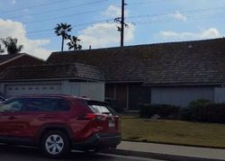 Warbler Ave, Fountain Valley