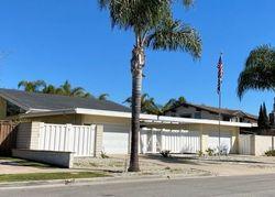Edgewater Ln, Huntington Beach