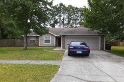 Springtree Rd, Jacksonville, FL Foreclosure Home