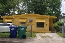 Nw 71st St, Miami