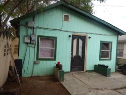 E Olive St, Laredo