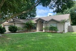Sheldon Ct, Oviedo, FL Foreclosure Home