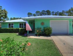 Glencove St, Sebastian, FL Foreclosure Home