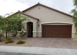 Fairywren Dr, North Las Vegas, NV Foreclosure Home