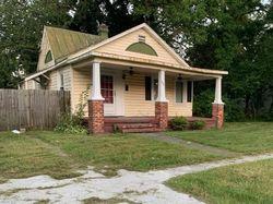 Lens Ave, Norfolk, VA Foreclosure Home