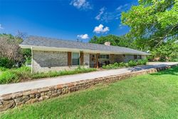Ranch House Rd, Weatherford