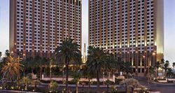 Las Vegas Blvd S, Las Vegas