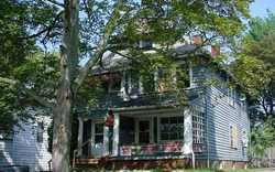 Mannering Rd, Cleveland, OH Foreclosure Home